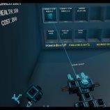 Скриншот Xion – Изображение 2