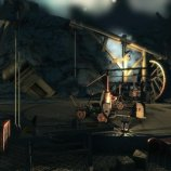 Скриншот Fortis Rex