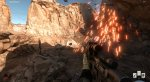 Star Wars Battlefront: скриншоты с альфы в высоком разрешении - Изображение 5
