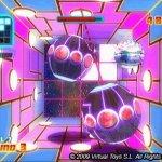 Скриншот SpaceBall Revolution – Изображение 5