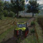 Скриншот Agricultural Simulator 2011 – Изображение 24