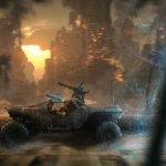 Скриншот Halo: Spartan Strike – Изображение 5