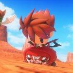 Скриншот World of Final Fantasy – Изображение 7