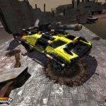 Скриншот Auto Assault – Изображение 64