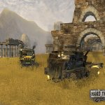 Скриншот Hard Truck: Apocalypse – Изображение 4