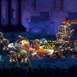Скриншот Dungeon Fighter Online – Изображение 8