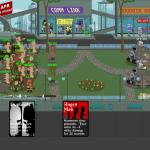 Скриншот The Trouble with Robots – Изображение 11