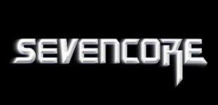 Sevencore. Видео #3