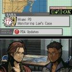 Скриншот Miami Law – Изображение 15