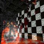 Скриншот Deathtrap Dungeon – Изображение 9