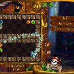 Скриншот Captain Backwater – Изображение 16