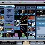 Скриншот Master of Orion 3 – Изображение 2