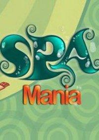 Обложка Spa Mania