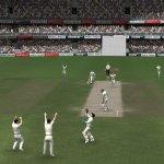 Скриншот Cricket 07 – Изображение 20