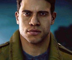 Вышел стильный трейлер Mafia 3 для E3 2016
