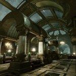 Скриншот Gears of War 3: Fenix Rising – Изображение 6
