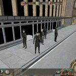 Скриншот Republic: The Revolution – Изображение 103