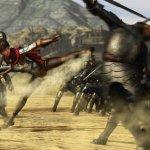 Скриншот Berserk and the Band of the Hawk – Изображение 22