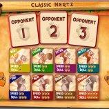 Скриншот Nertz Solitaire