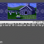 Скриншот Arthur: The Quest for Excalibur – Изображение 8