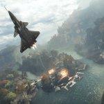 Скриншот Battlefield 4: Legacy Operations – Изображение 4