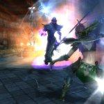 Скриншот Untold Legends: Dark Kingdom – Изображение 33
