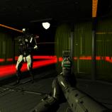 Скриншот Stealth Labyrinth