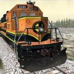 Скриншот Microsoft Train Simulator – Изображение 29