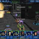 Скриншот UFO: Aftershock