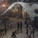 Скриншот Assassin's Creed III: The Tyranny of King Washington - The Betrayal – Изображение 6