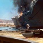 Скриншот Battlefield 1 – Изображение 46