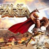 Скриншот Hero of Sparta 2 – Изображение 4