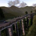 Скриншот C.A.R.S.: Community Assisted Race Sim – Изображение 55