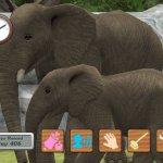 Скриншот My Zoo – Изображение 10