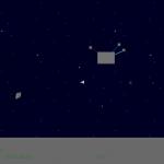 Скриншот Eyan – Изображение 6