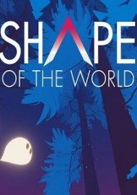 Обложка Shape of the World