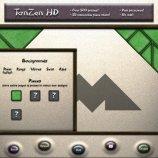 Скриншот TanZen