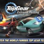 Скриншот Top Gear: Extreme Parking  – Изображение 4