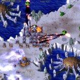 Скриншот State of War: Warmonger – Изображение 11