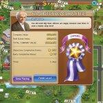 Скриншот Be Rich! – Изображение 1
