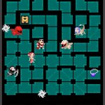 Скриншот Dungeon of Madness – Изображение 3