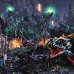 Скриншот Risen 3: Titan Lords – Изображение 11