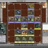Скриншот Berserk Online