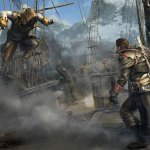 Скриншот Assassin's Creed Rogue – Изображение 29