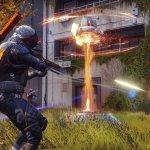 Скриншот Destiny 2 – Изображение 73