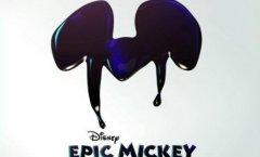 Epic Mickey. Дневники разработчиков