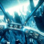 Скриншот Everspace – Изображение 60