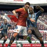 Скриншот Pro Evolution Soccer 2011
