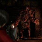 Скриншот Resident Evil 6 – Изображение 167