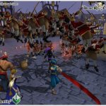 Скриншот Pirates: Adventures of the Black Corsair – Изображение 52